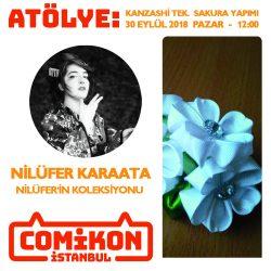 comikon_niluferinkolleksiyonu_sensee_cosplay